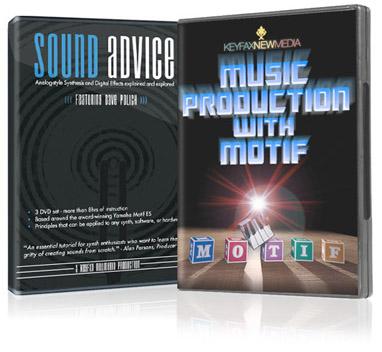 Motif: Inside Job - Download Only