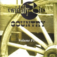 Twiddly.Bits Country