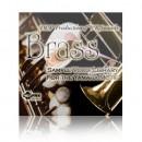 Brass - Voice Bank for Yamaha Motif ES/Classic