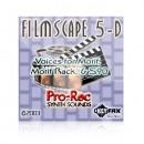Filmscape - Voice Bank for Yamaha Classic/Motif ES/Rack/Rack ES/MO6/MO8