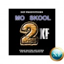 Mo Skool 2 for Motif XF
