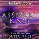 Abstrakt Kaos - Voice Bank for Yamaha Motif XF