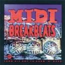 Twiddly.Bits MIDI Breakbeats