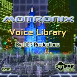 Motronix for S90/S90ES