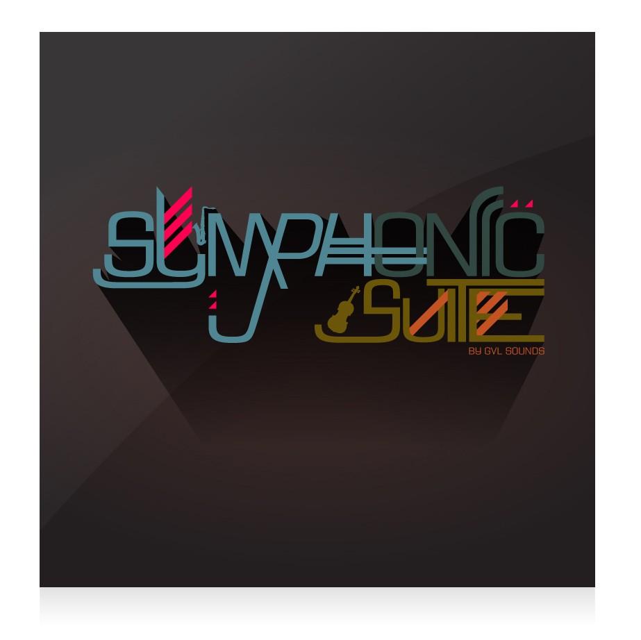 Symphonic Suite for S90XS