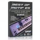 Best of Motif ES
