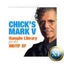 Chick's Mark V