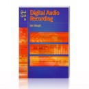Quick Guide to Digital Audio Recording