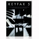 Keyfax 5