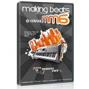 Making Beats on the Yamaha MM6 and MM8