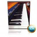 Sonic Reality Classic Electric Pianos for Motif XS and XF