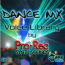 Dance MX for S90ES
