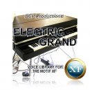 Electric Grand for Motif XF