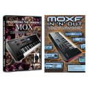 Full Motifation Special for MOXF