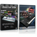 Full Motifation Special for Motif XF - Download Only