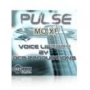 Pulse - Voice Band for Yamaha Motif MO XF