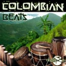 Twiddly.Bits Colombian Beats