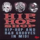 Twiddly.Bits Hip Hop Shop