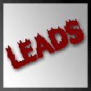 Leads - Voice Bank for Yamaha MOXF
